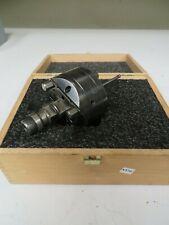 Erowa Er 008638 Centering Sensor With Ball 5mm Nt34