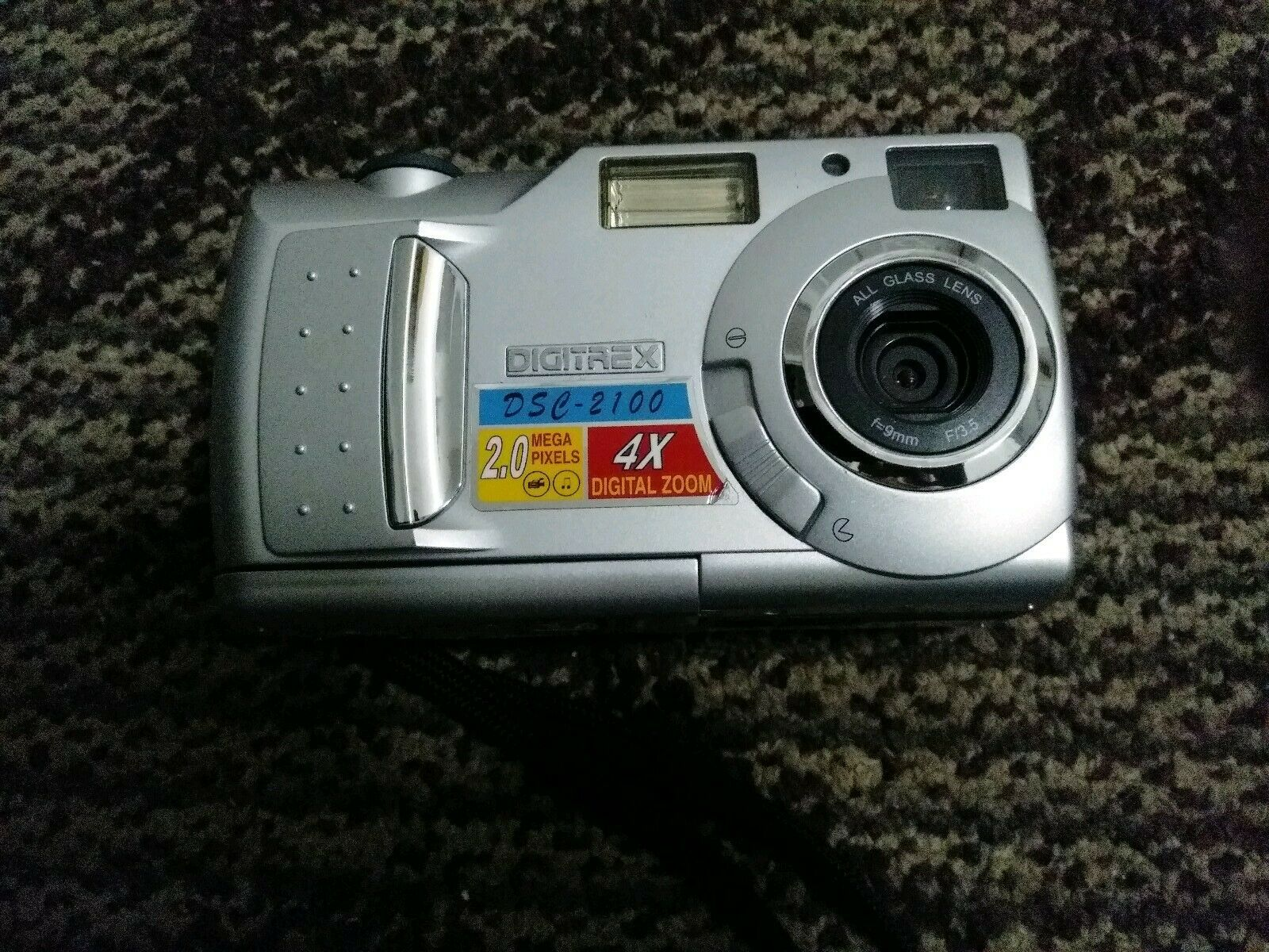 DIGITREX DIGITAL CAMERA WINDOWS 7 64 DRIVER