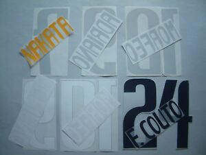 KIT-NOME-NUMERO-UFFICIALI-PARMA-HOME-AWAY-2003-2004-OFFICIAL-NAMESET