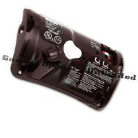 Sears Craftsman 139.5399011 Receiver Logic Control Circuit Board, Garage Opener