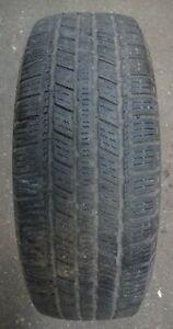 1-Winter-Tyre-Rockstone-Ice-Plus-S110-M-S-215-65-R16-98H-E2063
