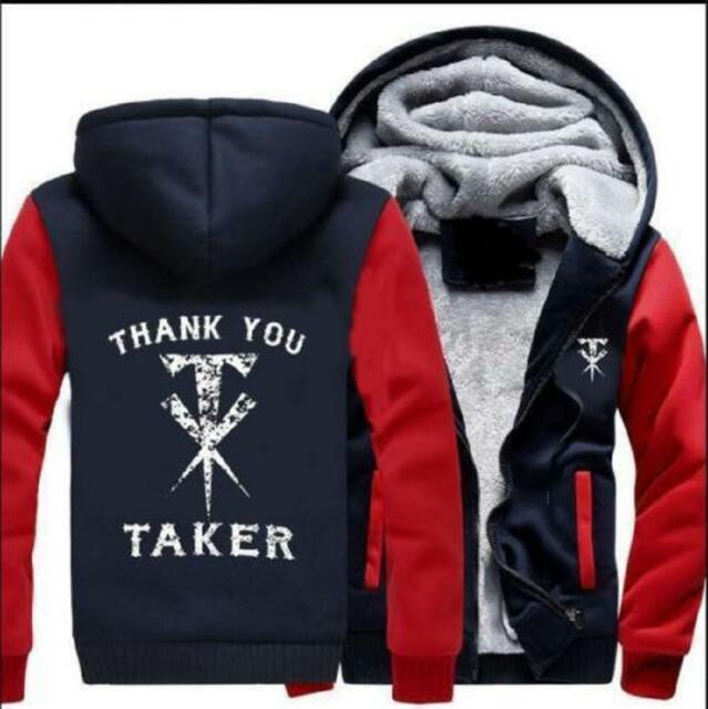 2019 DOCTOR WHO Winter Mens Thicken Fleece Jacket Sweatshirts Hoodie Zipper Coat
