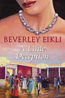 A Little Deception by Beverley Eikli (Hardback, 2011)