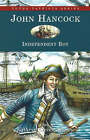 John Hancock: Independent Boy by Kathryn Cleven Sisson (Paperback, 2005)