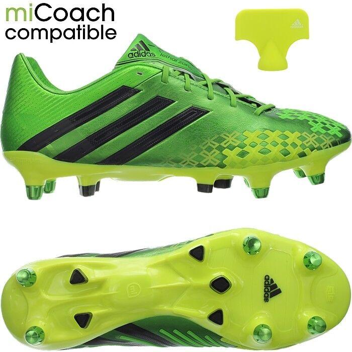 adidas adidas adidas ace 17,3 primemesh turf bb5972 crampons des chaussures de football futsal | La Qualité  d25060