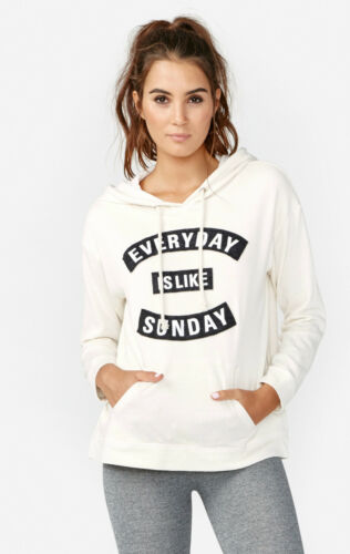 Sunday Size Like Sundry Small 1 Is Everyday Hoodie tzqRT1nw