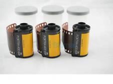 1 Roll Kodak Portra 400 ISO 400 35mm Color Negative Film Fresh