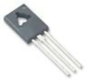 HSB649A-HSD669A-Transistor-HSB649A-C-HSD669A-C-TO-126