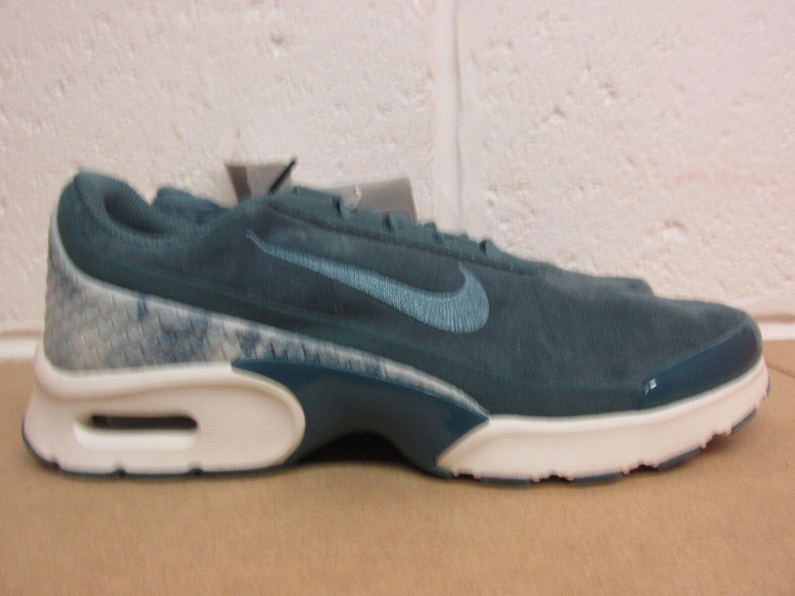 5da512448d8 ... Nike air max jewell 917672 300 womens trainers sneakers sneakers  sneakers shoes SAMPLE 0e447c ...