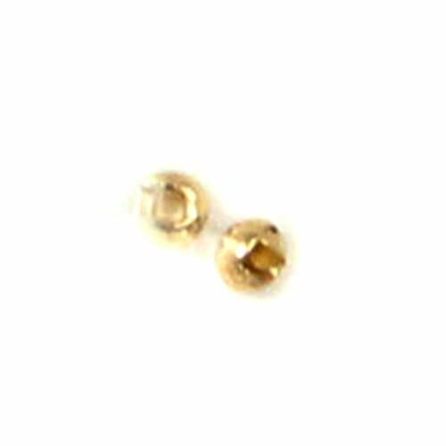 Wapsi Tungsten Slot Beads