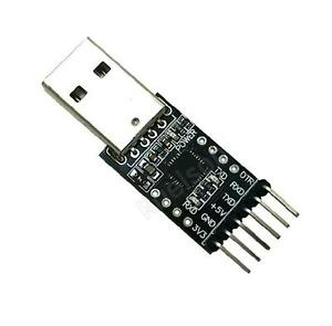 CP2102-USB-2-0-to-TTL-UART-Module-6Pin-Serial-Converter-STC-Replace-FT232-Module