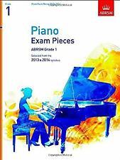 Violin Exam 2016-2019 Grade 7 Violin&piano Abrsm* Strings