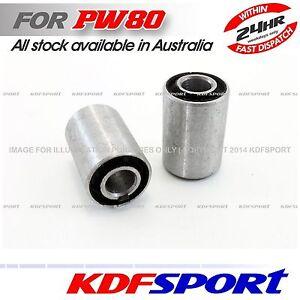 KDF-PW80-PY80-SWINGARM-BUSH-FOR-YAMAHA-PEEWEE-PY-PW-SWING-ARM-BIKE-PARTS-JS80PY