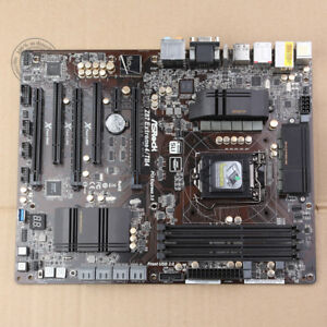 ASROCK Z87 EXTREME4TB4 INTEL RST WINDOWS VISTA DRIVER