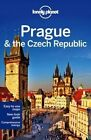 Lonely Planet Prague & the Czech Republic by Lonely Planet, Mark Baker, Neil Wilson (Paperback, 2014)