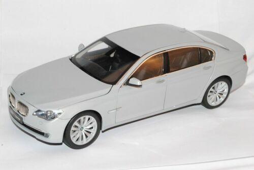 Bmw 1er f20 Weiss 5 puertas a partir de 2010 1//43 Jadi Paragon modelo coche con o sin en