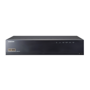 SAMSUNG-XRN-3010-16-CHANNEL-NVR-NETWORK-VIDEO-RECORDER