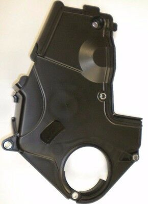 Genuine Mitsubishi Lower Timing Belt Cover Galant 3.0L V6 ...