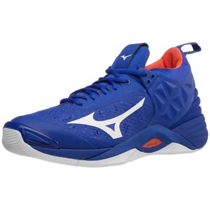 mizuno volleyball shoes price philippines xxl
