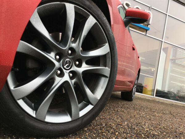 Mazda 6 2,0 Sky-G 165 Vision stc. - billede 1