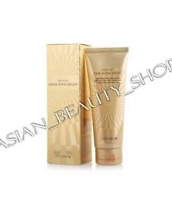 It-039-s-SKIN-Prestige-Foam-D-039-escargot-Cleanser-150ml-Gift-USA-Seller