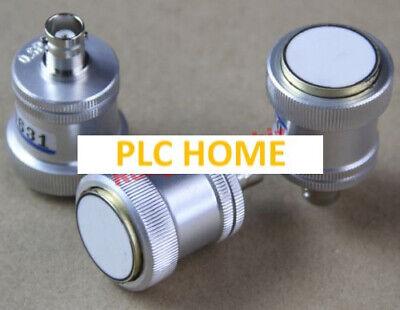 New Straight 0.5MHz 20mm Transducer Sensor Probe for Ultrasonic Flaw Detector