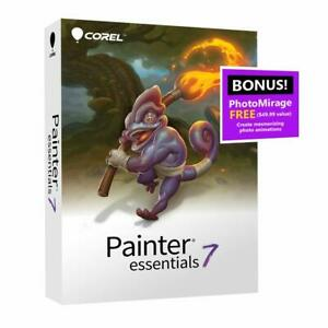 Corel Painter For Mac Os