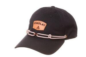 Image is loading Findlay-Hats-Dad-Hat-Official-UK-Distributor 9dafc954d11