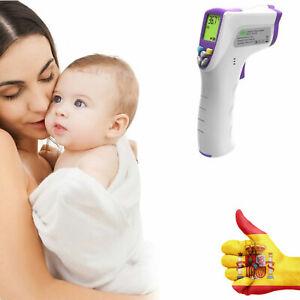 Termometro-digital-laser-de-frente-infrarrojo-sin-contacto-para-adultos