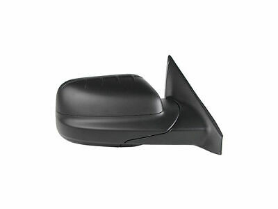 Right Passenger Side Mirror For 2008-2016 Ford F250 Super Duty 2013 G233WM