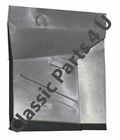 1957 1958 Oldsmobile Driver Side Rear Floor Pan ...new