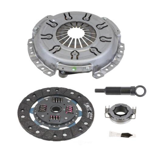 Luk Premium 16-079 New Clutch Set 12 Month 12,000 Mile Warranty