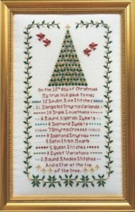 12-Days-of-Christmas-Rosewood-Manor-New-Chart