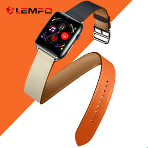 Lemfo-LEM10-smartwatch-4G-Android-7-1-HD-1-82-inch-3GB-32GB-display-GPS-WiFi