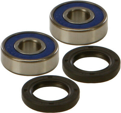 85-03 HONDA XR100 All Balls Front Wheel Bearing Kit