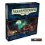 Arkham-HORREUR-le-jeu-de-carte-Core-Base-Set-Fantasy-Flight-Games-FFG-AHC01