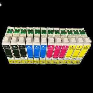 12x-Ink-Cartridge-for-Epson-XP-312-XP-315-XP-322-XP-325-XP-402-XP-405-XP-412-425