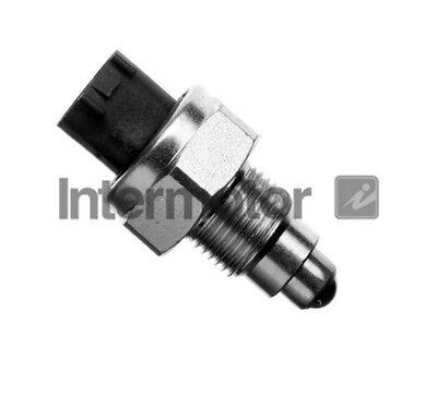 Intermotor 54311 Reverse Light Switch