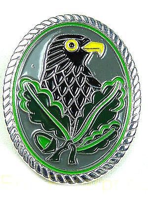 Bundeswehr   Scharfschützenabzeichen Sniper KSK  Anstecker Heer  Miniatur Pin