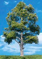 Woodland Scenics Tr3534 N/ho Waters Edge Tree 3 - 4 Train Scenery on sale
