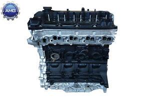 generalüberholt motor mazda cx-7 r2aa 2006-2015 2.2 mzr-cd 127 kw