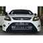 AIRTEC-STAGE-1-INTERCOOLER-UPGRADE-FOR-FOCUS-RS-MK2-ATINTFO12 thumbnail 8