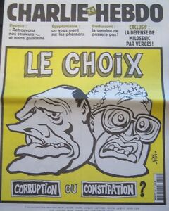 Charlie-View-No-No-505-February-2002-Riss-the-Choice-Corruption-or-Constipation
