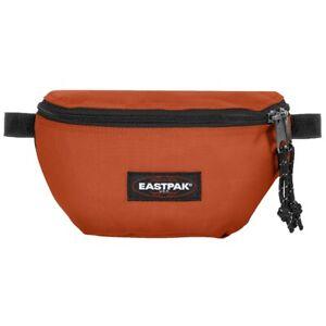 Eastpak-Combat-Boots-Belt-Bag-Bum-Bag-Leisure-Bag-Teasing-Red-EK07401X