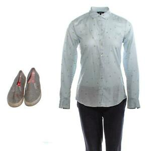 Condor-Sarah-Ellen-Wong-Screen-Worn-Shirt-Pants-amp-Shoes-Ep-101
