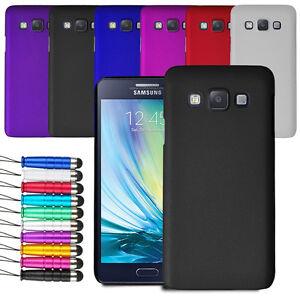 Samsung Galaxy A3 2014 Case