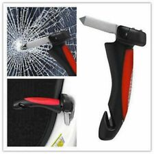 Car Access Handle /& Glass Breaker Mobility Aid Disabled Flashlight Safety