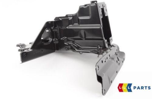 BMW GENUINE NEUF Série Z4 moteur E89 Radiateur Core Support Gauche N//S 7219317