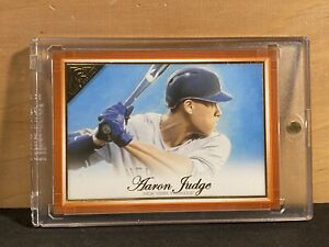 2019-Topps-Gallery-Aaron-Judge-Orange-Parallel-1-25