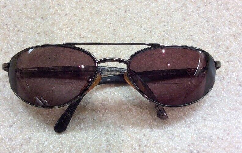 Costa Del Mar Sunglasses Frames EUC